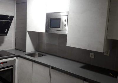 cocina-cemento-1