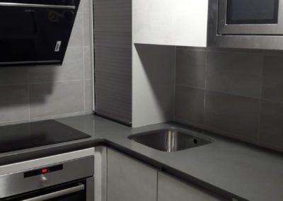 cocina-cemento-2