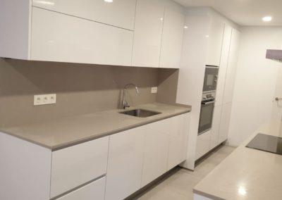 cocina-silestone-6